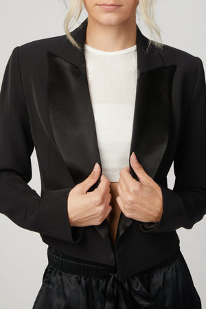 Load image into Gallery viewer, In The Mood For Love Lycus Jacket - Jackets For Any Occasion