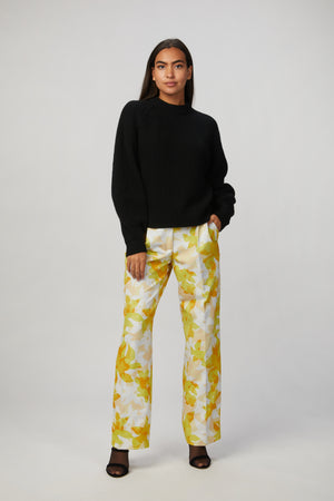 Load image into Gallery viewer, STINE GOYA - CHET PANTS