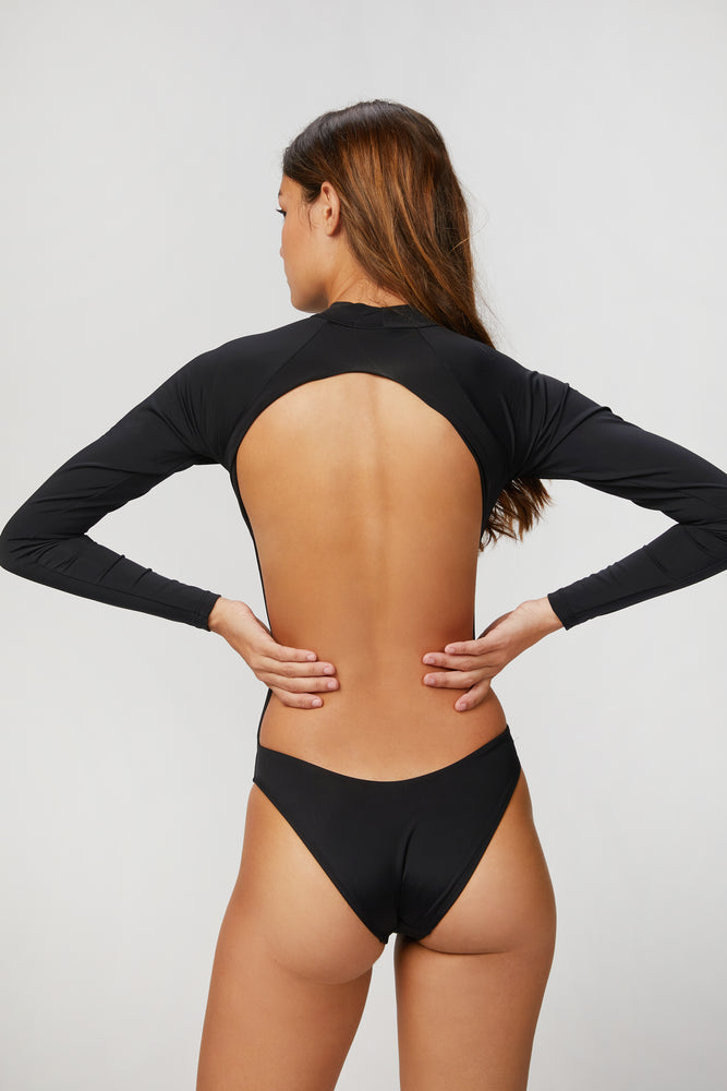 Load image into Gallery viewer, ALLSISTERS - SCALENE SURFSUIT