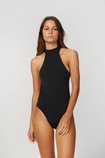 ALLSISTERS - OLYMPIC SWIMSUIT