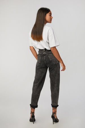 Load image into Gallery viewer, In The Mood For Love Lara Croft Jeans - Shop All Bottoms