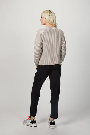 Load image into Gallery viewer, TALBERT SWEATER