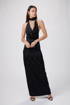 Load image into Gallery viewer, NOLA DRESS