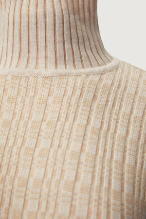 Load image into Gallery viewer, VARLEY - GEORGINA SWEATER