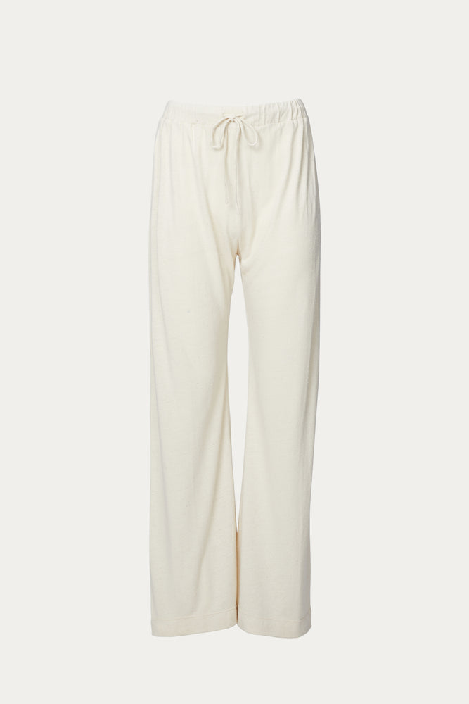 WORN - THE MAELLE PANTS