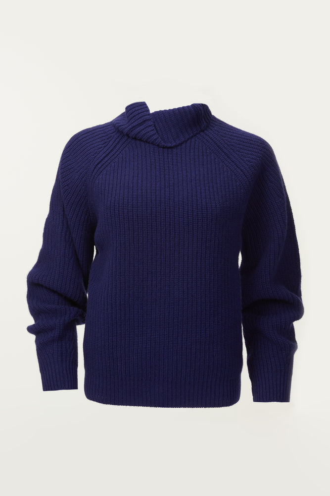 In The Mood For Love Fiona Sweater - Various Colors Available