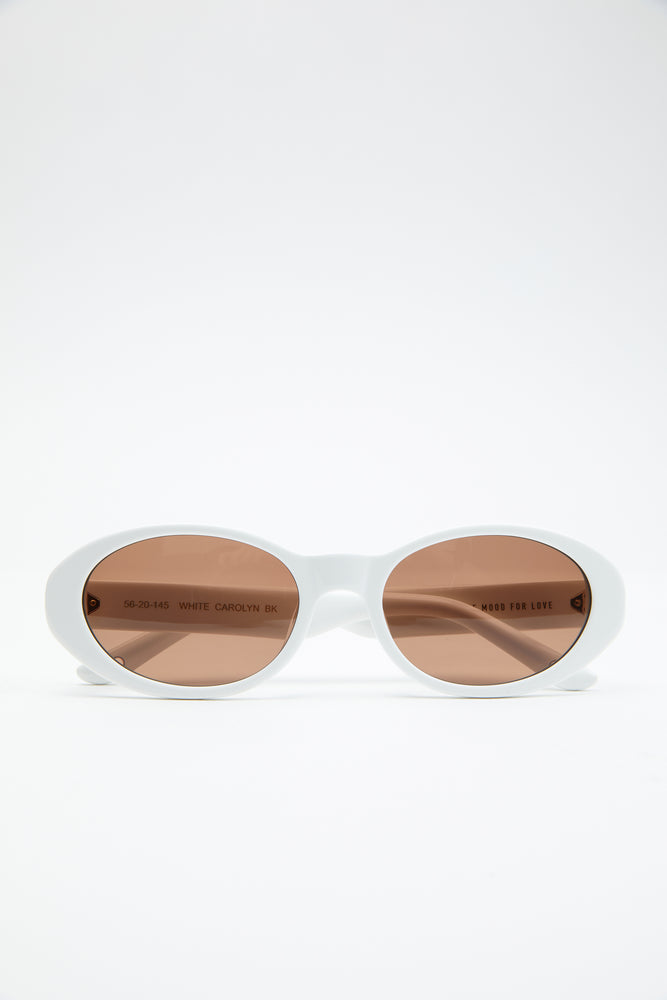 Load image into Gallery viewer, In The Mood For Love Caroline BK Sunglasses - Shop Accessories