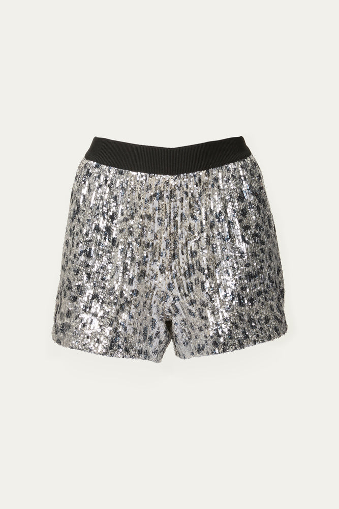 In The Mood For Love Cash Short - Shop The Latest Styles