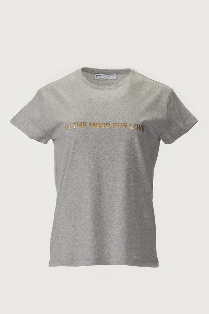 In The Mood For Love Ana T-Shirt - Order Today!