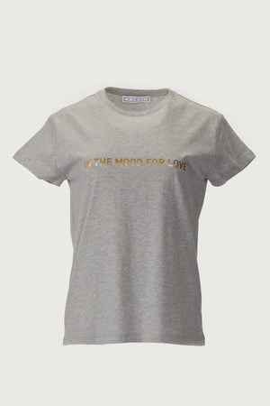 Load image into Gallery viewer, In The Mood For Love Ana T-Shirt - Order Today!