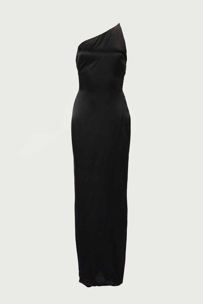 In The Mood For Love Aurora Dress - Shop Formalwear