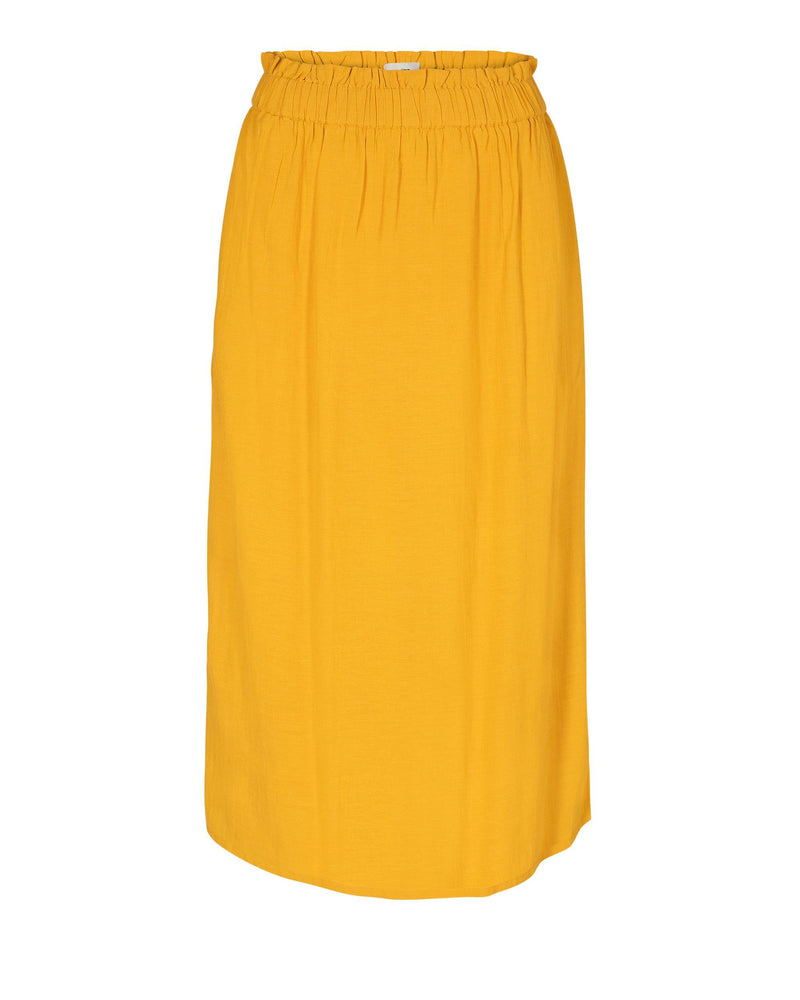 Load image into Gallery viewer, evorina midi skirt 6645