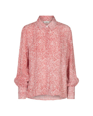 Load image into Gallery viewer, olita long sleeved shirt 6630