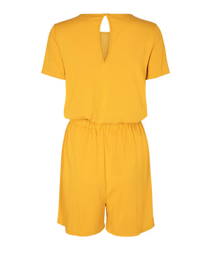 Load image into Gallery viewer, saffie jumpsuit 0281
