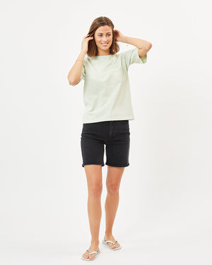 Load image into Gallery viewer, shara short sleeved t-shirt 6756