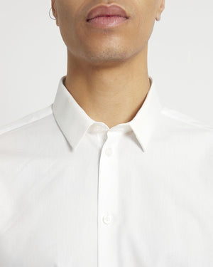Load image into Gallery viewer, hall long sleeved shirt 002