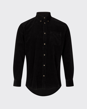 Load image into Gallery viewer, zach long sleeved shirt 6670