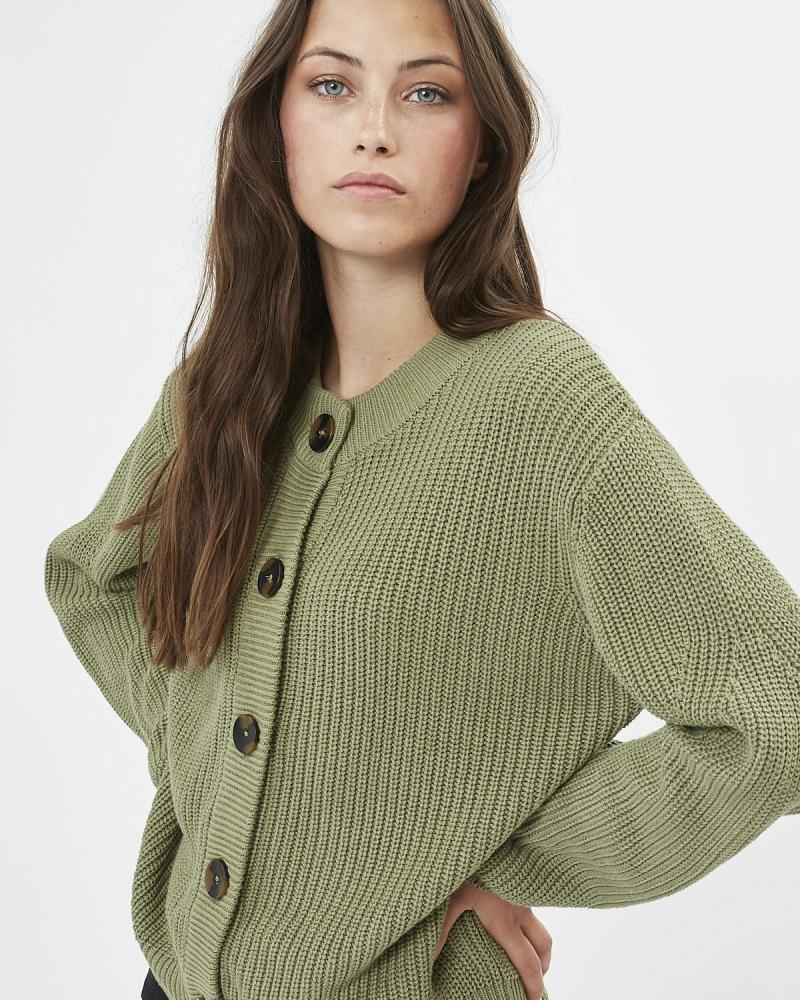 Load image into Gallery viewer, affie cardigan 0025