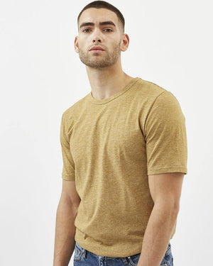 Load image into Gallery viewer, delta short sleeved t-shirt 0222