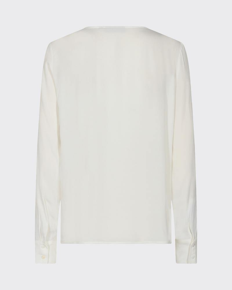 Load image into Gallery viewer, avala long sleeved shirt 212