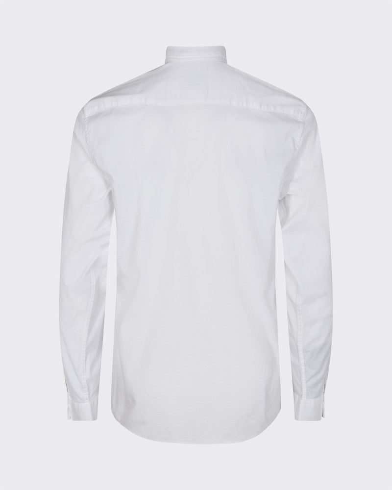 Load image into Gallery viewer, walther long sleeved shirt 6952