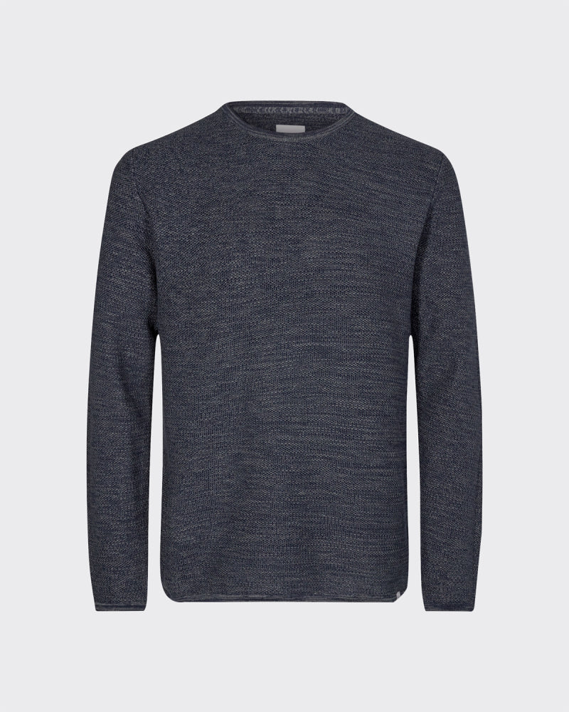 Load image into Gallery viewer, reiswood 2.0 jumper 2136