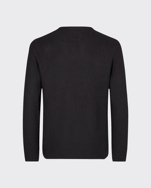 Load image into Gallery viewer, reiswood 2.0 jumper 2135