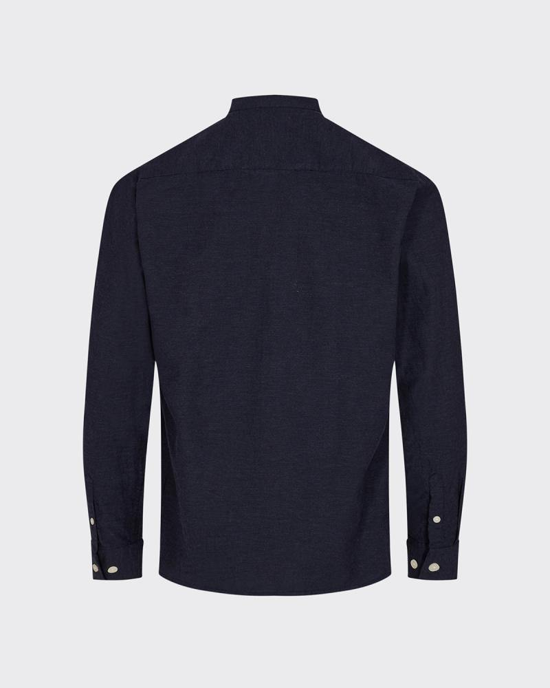 Load image into Gallery viewer, anholt long sleeved shirt 0063