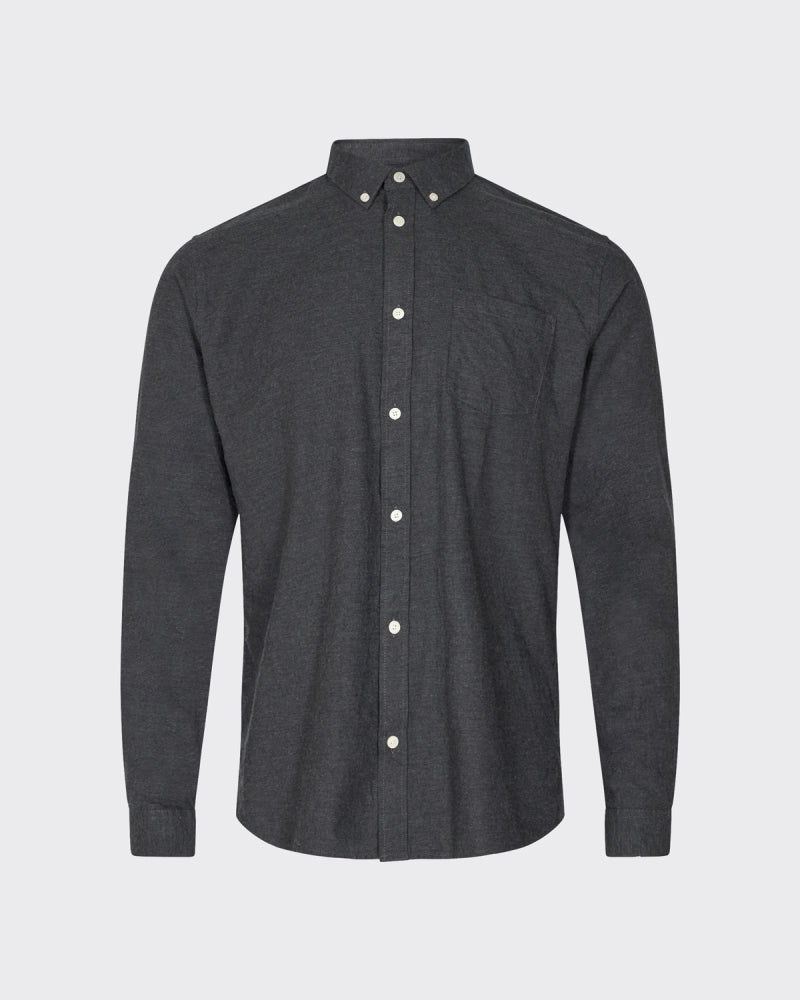 Load image into Gallery viewer, jay 2.0 long sleeved shirt 0063
