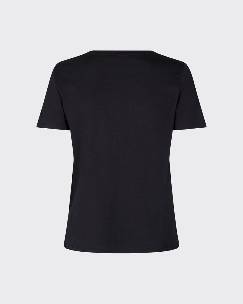 Load image into Gallery viewer, kimma short sleeved t-shirt 0248