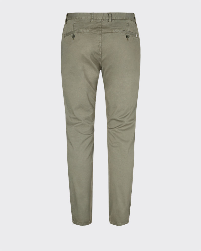 Load image into Gallery viewer, norton 2.0 chino pants 2037