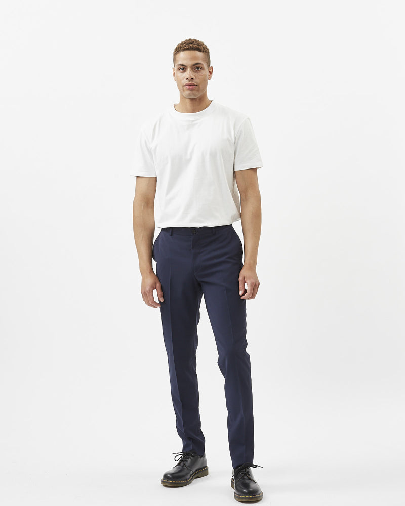 piers dressed pants 0095