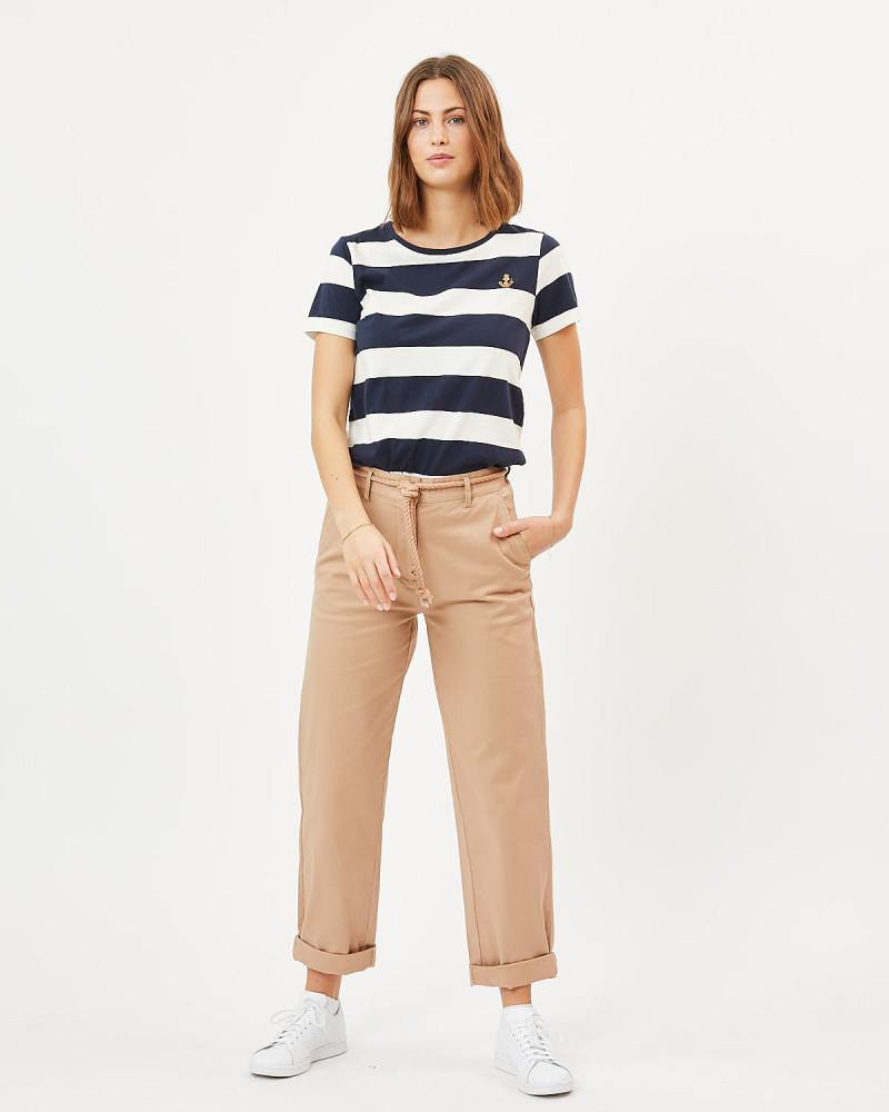 betula casual pants 6642