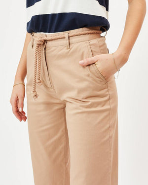 Load image into Gallery viewer, betula casual pants 6642