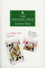 The Winning Edge - Jeremy Flint