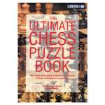 Ultimate Chess Puzzle Book  -  Emms