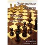 Scandinavian Defense: The Dynamic 3...Qd6 (2nd ed.) - Michael Melts