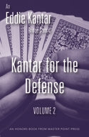 Kantar for the Defense Volume 2 - Kantar