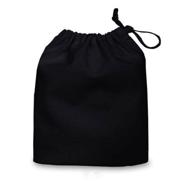 Standard Cotton Drawstring Chess Bag
