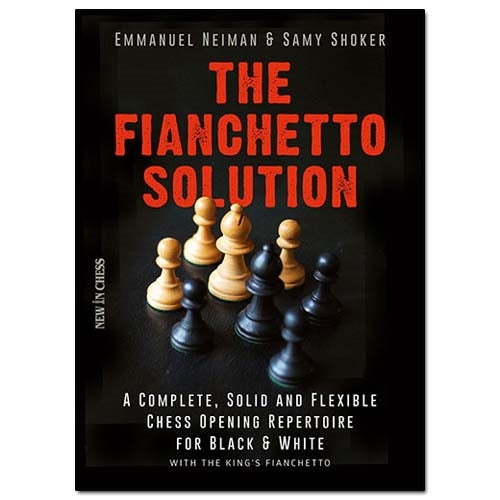 The Fianchetto Solution - Neiman & Shoker