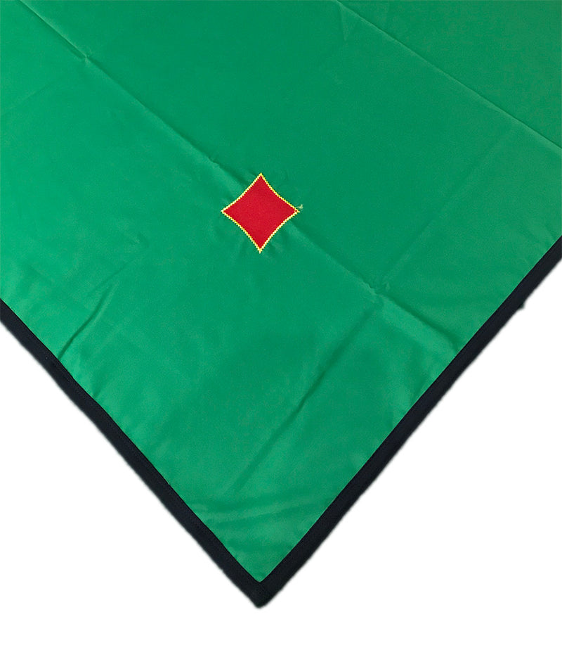 "Superior Bridge Table Cloth (46"" square)"
