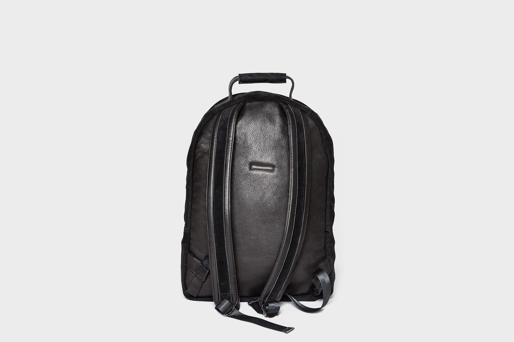 "BAG:2 ""THE BACKPACK"""
