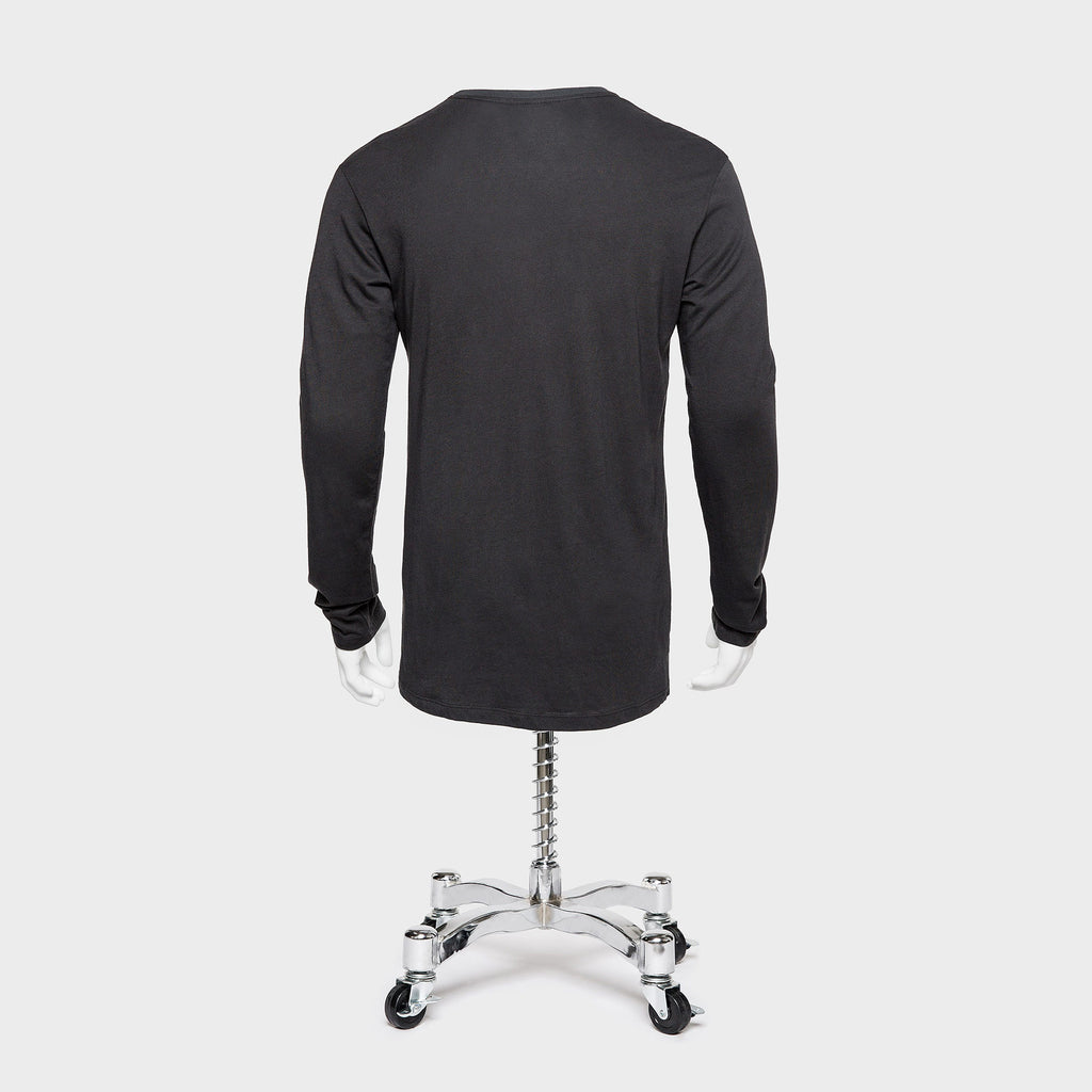 "TST:2 ""THE VINTAGE LONG SLEEVE"""
