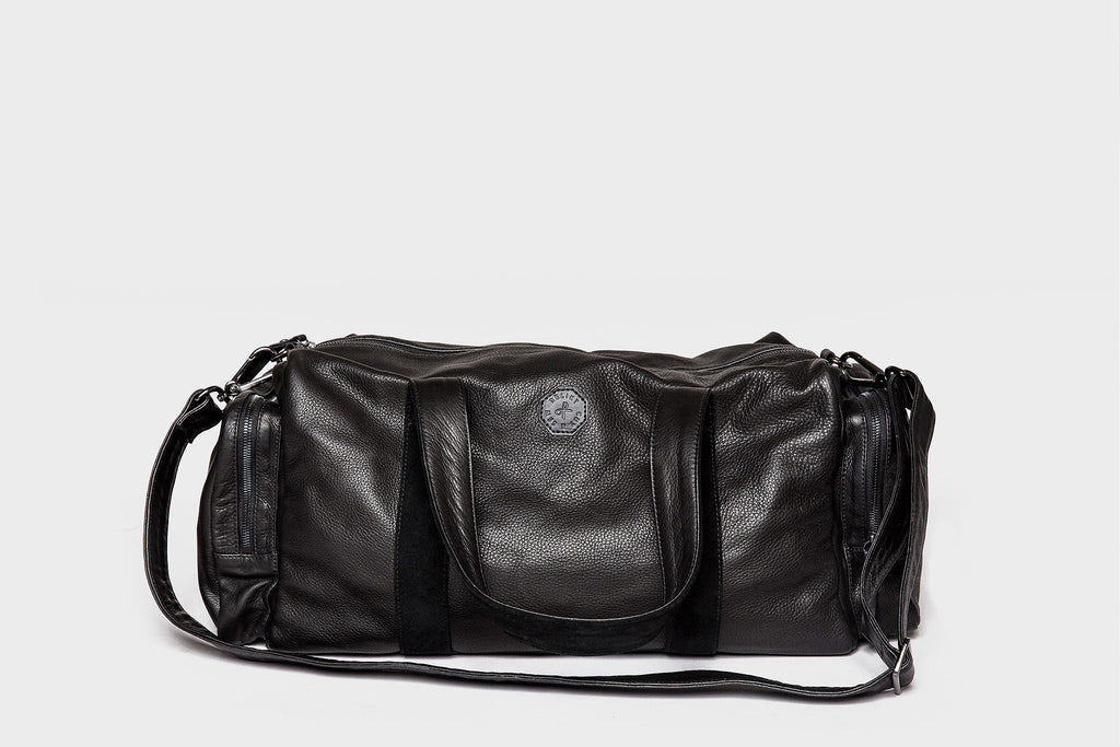 "BAG:1 ""THE WEEKENDER"""