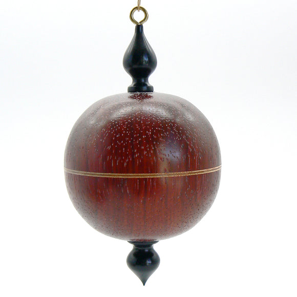 Decorative Bauble