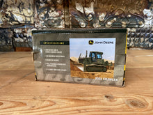 Load image into Gallery viewer, John Deere 850J Crawler Replica
