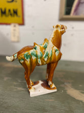 Load image into Gallery viewer, Reproduction Tang Dynasty Horse A