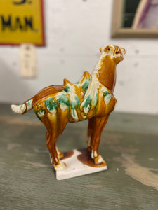 Reproduction Tang Dynasty Horse A