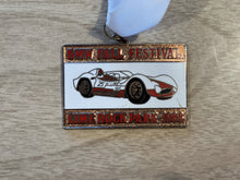 Load image into Gallery viewer, 1988 BMW Fall Festival Medal