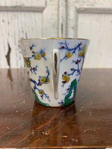 Royal Stafford Teacup